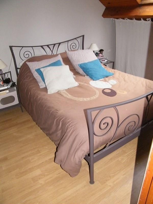 Vente maison / villa Claye souilly 291000€ - Photo 7
