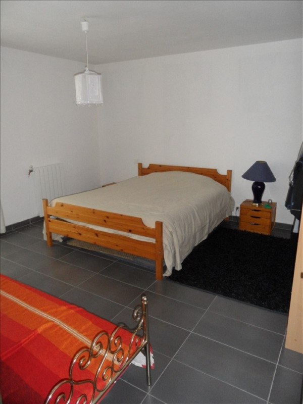 Vente maison / villa Cabestany 289000€ - Photo 5