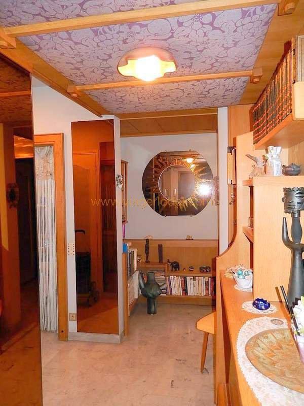 Lijfrente  appartement Roquebrune-cap-martin 130000€ - Foto 11