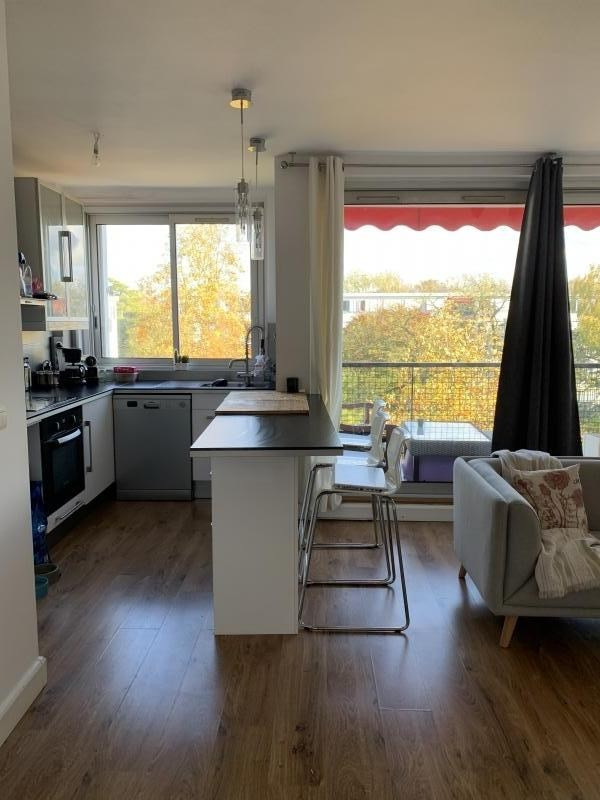 Location appartement Marly le roi 1300€ CC - Photo 3