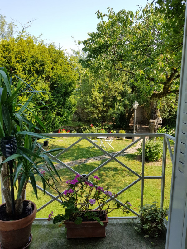 Vente maison / villa Moret-sur-loing 715000€ - Photo 6