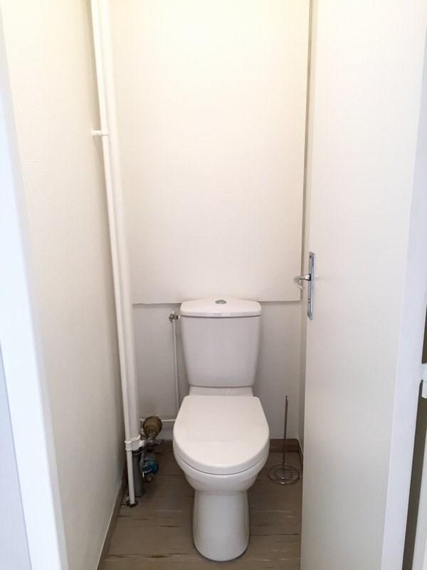 Rental apartment Caen 565€ CC - Picture 13