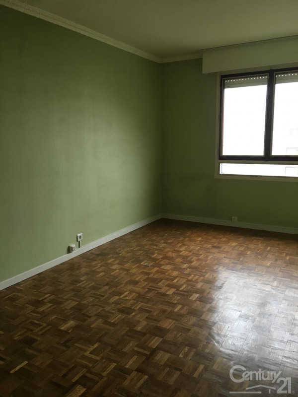 Location appartement Massy 1 180€ CC - Photo 6