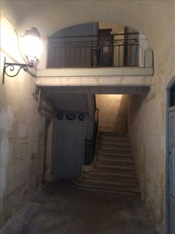 Vente de prestige appartement Montpellier 507 790€ - Photo 7