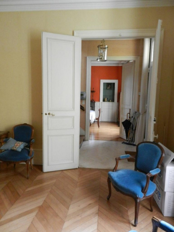 Sale house / villa Le mans 412 000€ - Picture 3