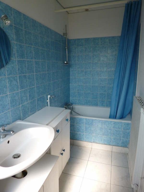 Sale apartment Royan 127800€ - Picture 6