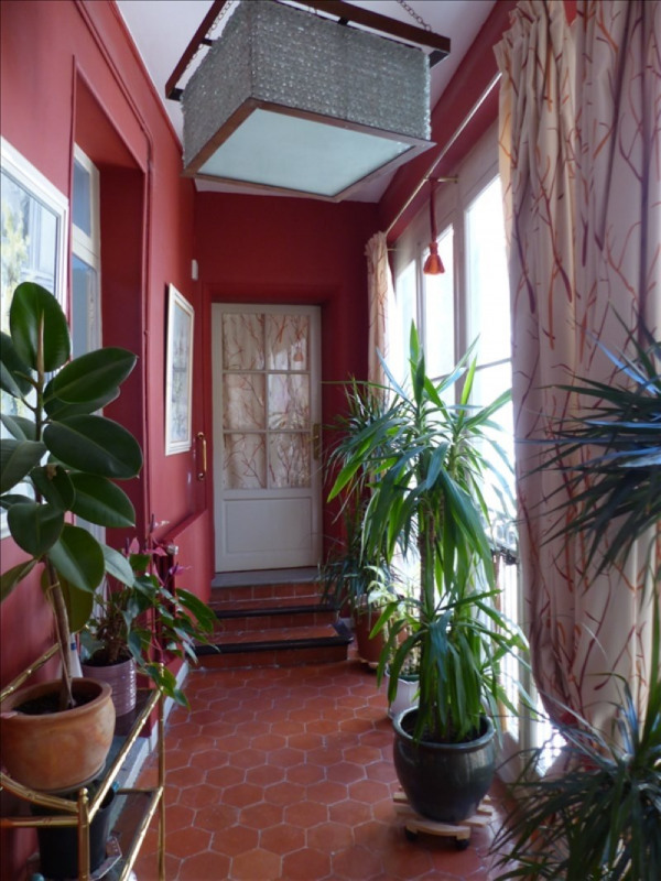 Deluxe sale apartment Beziers 395 000€ - Picture 4
