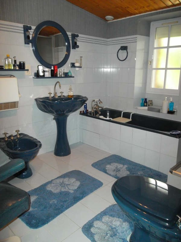 Vente maison / villa Mache 262500€ - Photo 10