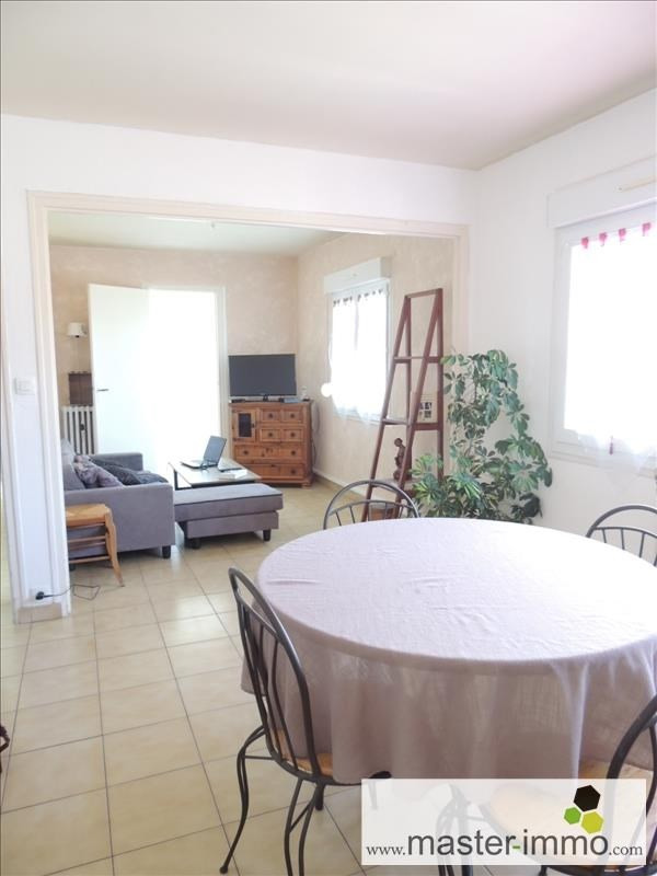 Alquiler  casa St germain du corbeis 620€ CC - Fotografía 1