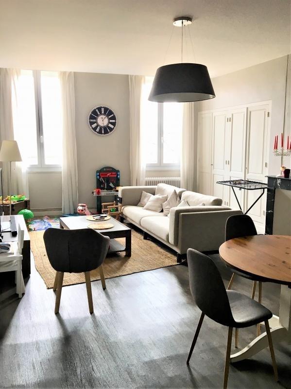Sale apartment Libourne 172000€ - Picture 3