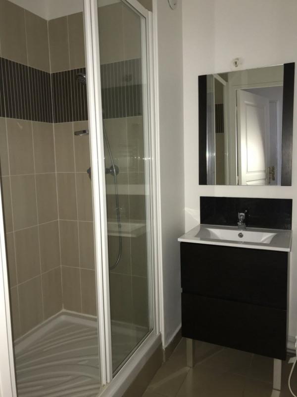 Alquiler  apartamento Arpajon 810€ CC - Fotografía 7
