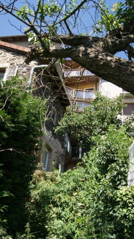 Vente maison / villa Le monastier sur gazeille 244600€ - Photo 24