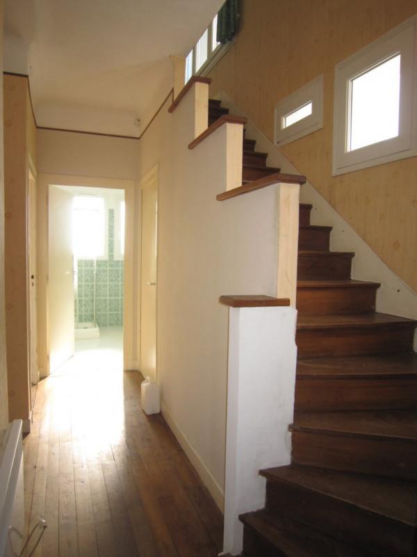 Vente maison / villa Cales 140400€ - Photo 10