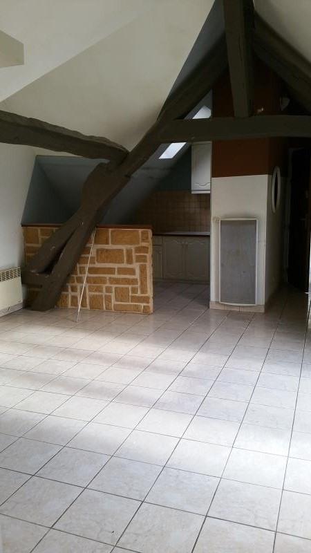 Produit d'investissement appartement St leu la foret 159000€ - Photo 3