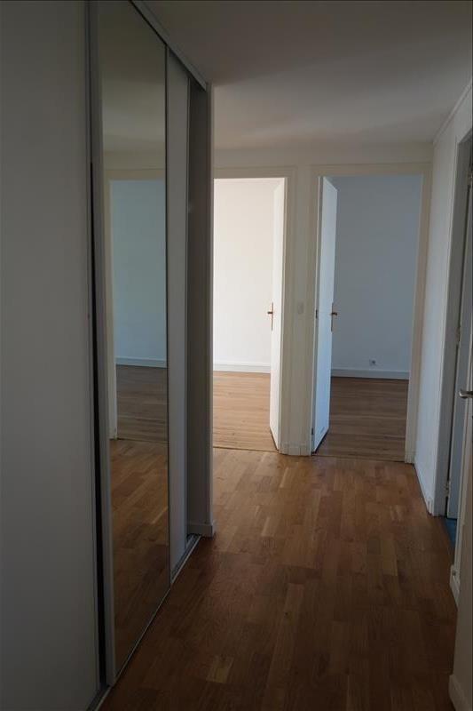 Location appartement Versailles 1795€ CC - Photo 2