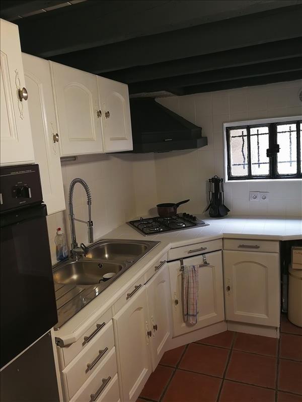 Sale house / villa Colombes 329000€ - Picture 2