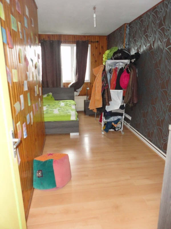 Vente appartement Arras 106 000€ - Photo 4