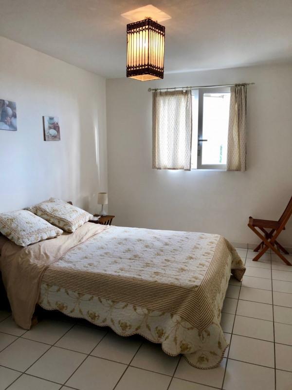 Venta  apartamento Le marin 235400€ - Fotografía 7