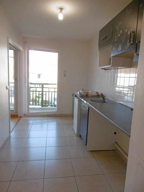 Vente appartement Arcachon 263 000€ - Photo 2