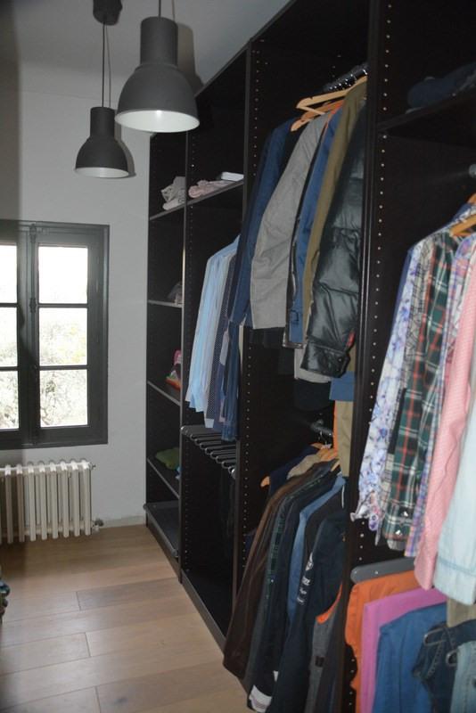 Verkauf von luxusobjekt haus Montauroux 995000€ - Fotografie 32