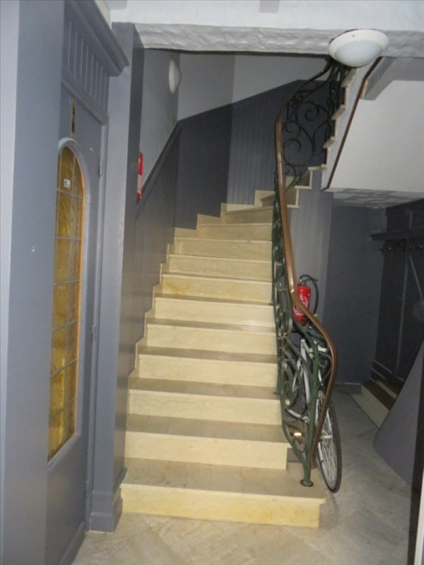 Sale building Dunkerque 472 000€ - Picture 10