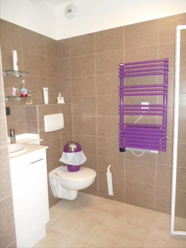 Vente appartement Port vendres 320 000€ - Photo 6