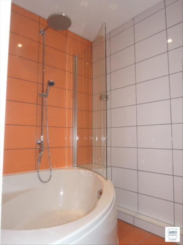 Venta  apartamento Strasbourg 390000€ - Fotografía 6