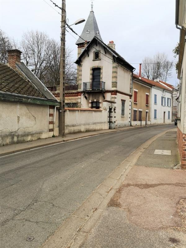 Sale house / villa Chennevieres sur marne 410000€ - Picture 15