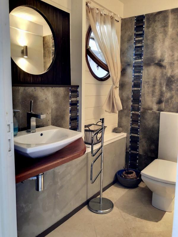 Deluxe sale house / villa Le robert 992750€ - Picture 18