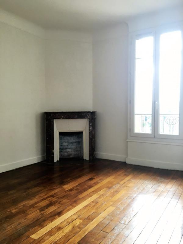 Rental apartment Argenteuil 686€ CC - Picture 7