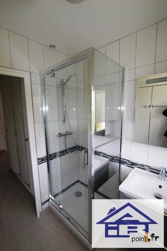 Rental house / villa Fourqueux 2700€ CC - Picture 9
