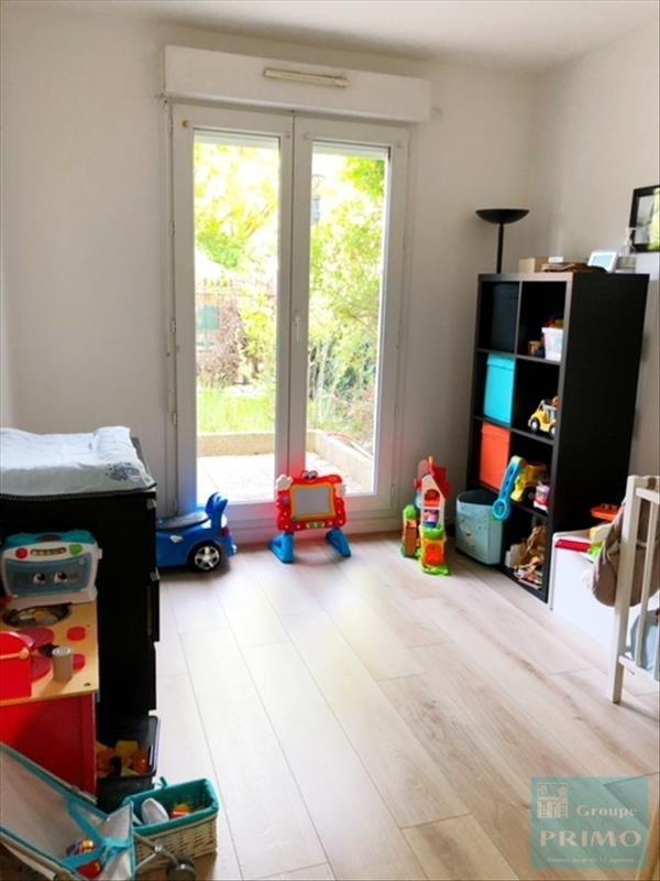 Vente appartement Le plessis robinson 299500€ - Photo 7