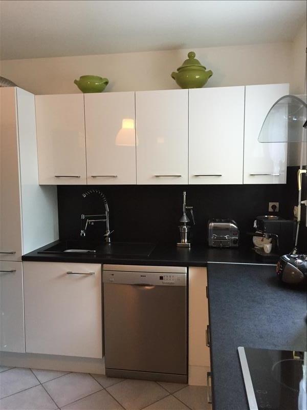 Sale apartment Savigny sur orge 174000€ - Picture 3