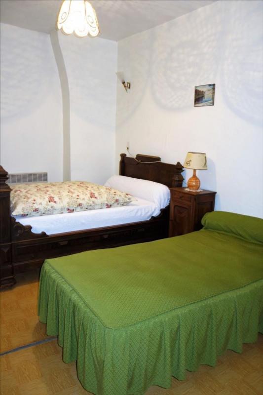 Vente maison / villa Montfranc 55000€ - Photo 6