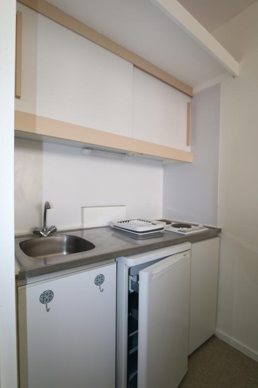 Location appartement Vendome 385€ CC - Photo 7