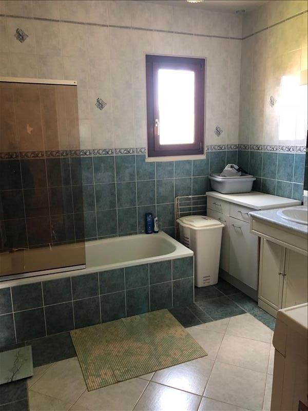 Sale house / villa Magny en vexin 279952€ - Picture 4