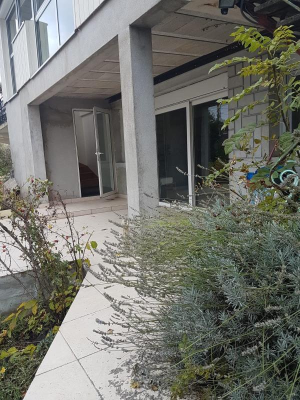 Vente maison / villa Chennevières-sur-marne 438000€ - Photo 3