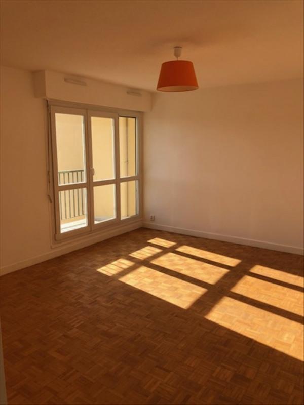 Rental apartment Ivry sur seine 990€ CC - Picture 4