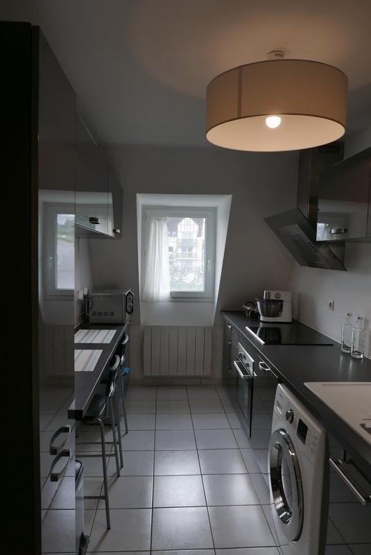 Revenda apartamento St arnoult 202000€ - Fotografia 7