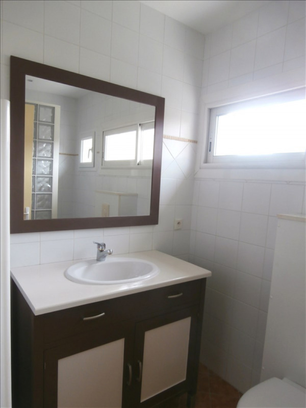 Rental house / villa Mazamet 595€ CC - Picture 7