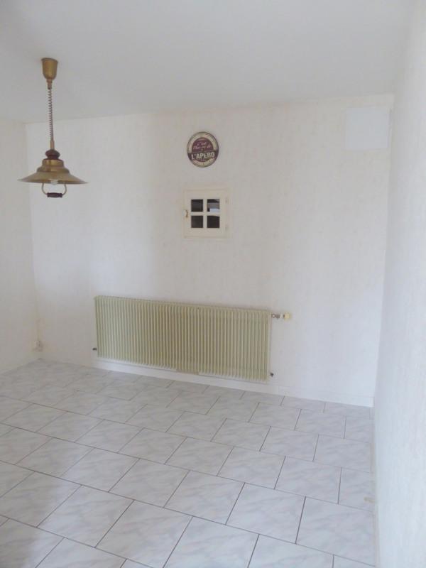 Sale house / villa Éraville 138800€ - Picture 6