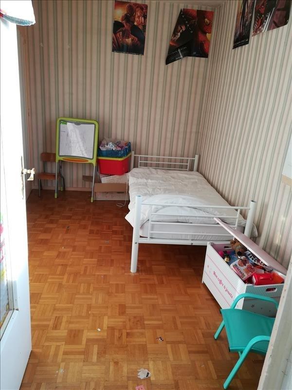 Vente appartement Caluire et cuire 175000€ - Photo 6