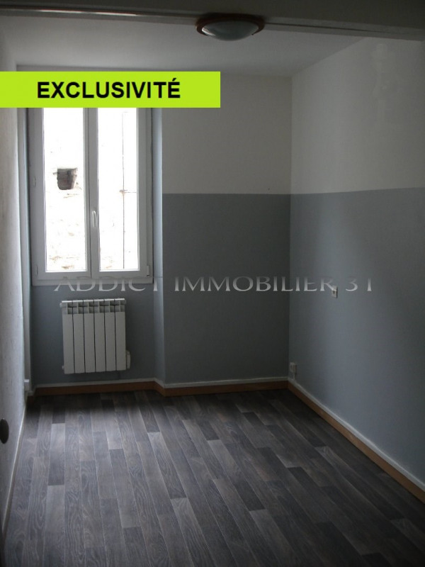 Location appartement Graulhet 447€ CC - Photo 5