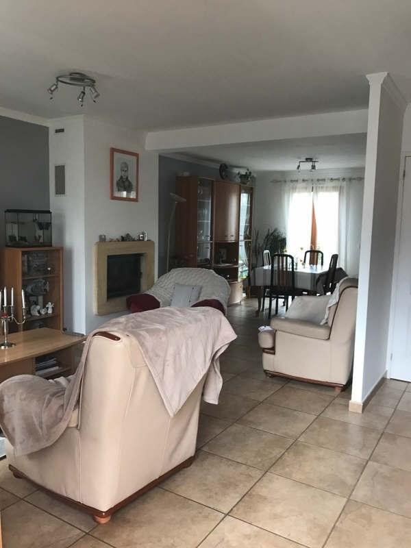 Sale house / villa Le chatelet en brie 254000€ - Picture 2