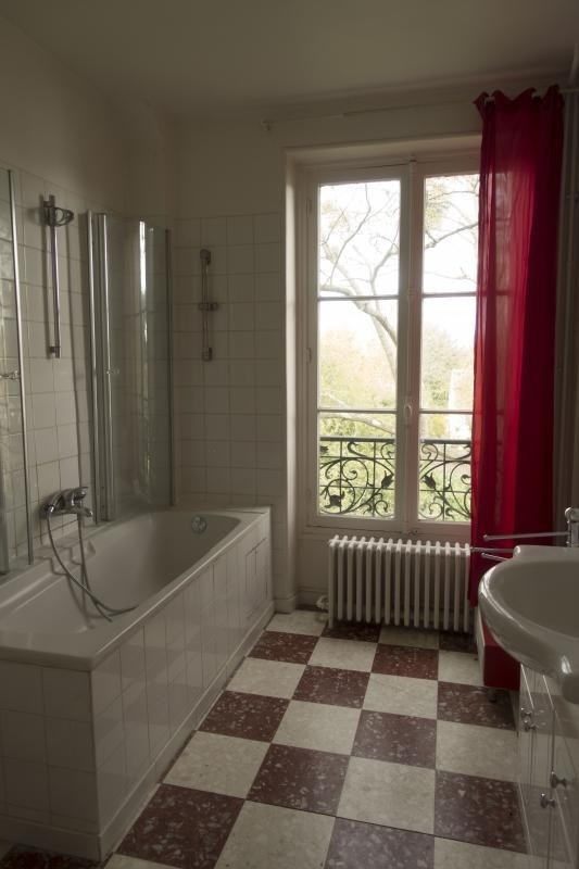 Location maison / villa Villennes sur seine 2400€ CC - Photo 10
