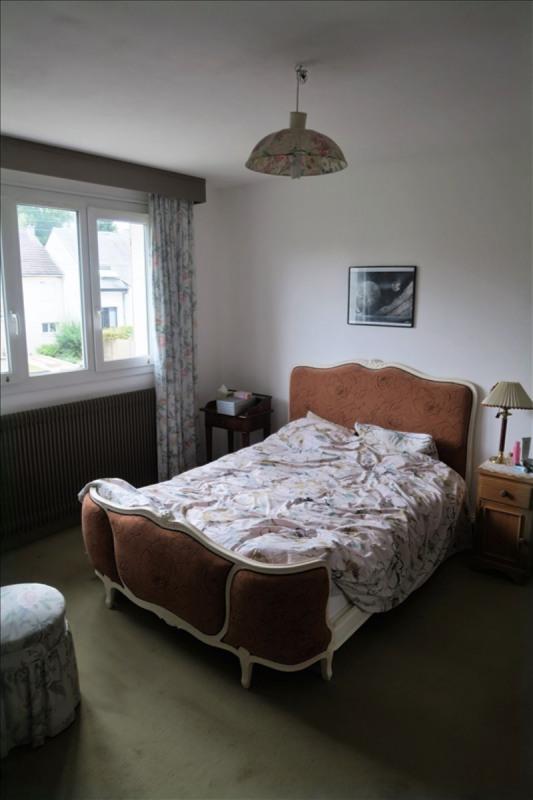 Sale house / villa Villemoisson sur orge 410000€ - Picture 8