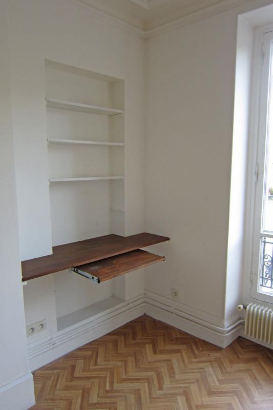 Location appartement Paris 12ème 1490€ CC - Photo 11
