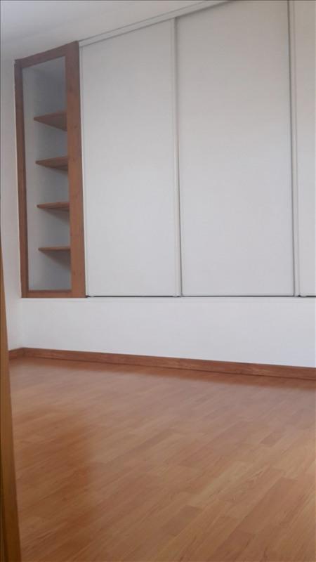 Location appartement Salon de provence 497€ CC - Photo 3