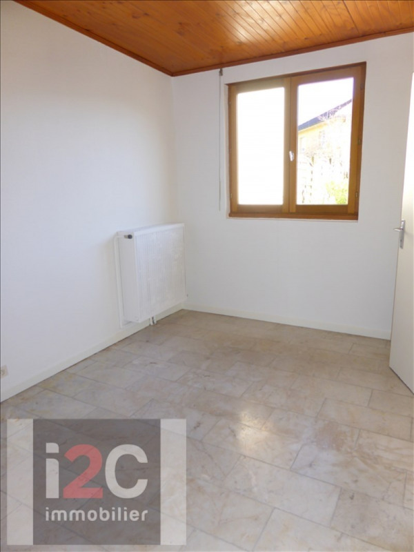 Location maison / villa St genis pouilly 1 612€ CC - Photo 6