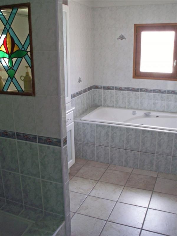 Sale house / villa Belveze du razes 339000€ - Picture 7